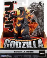 Wholesalers of Monsterverse Toho Classic Burning toys image