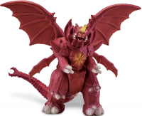 Wholesalers of Monsterverse Toho Classic Destoroyah Godzilla toys image 2