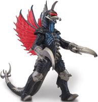 Wholesalers of Monsterverse Toho Classic Gigan 2005 Godzilla toys image 2