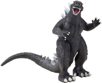 Wholesalers of Monsterverse Toho Classic Godzilla Final Wars toys image 2