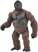 Wholesalers of Monsterverse Toho Classic Kong: Skull Island toys image 2
