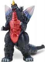 Wholesalers of Monsterverse Toho Classic Space Godzilla toys image 2