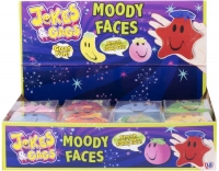 Wholesalers of Moody Faces toys image 2