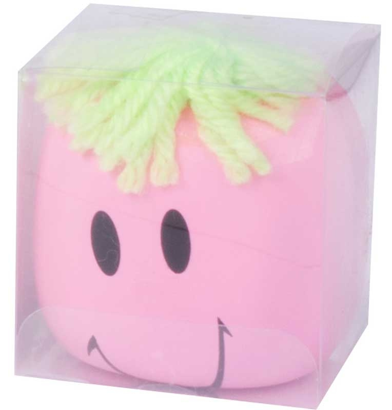 Wholesalers of Moody Faces toys