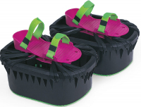 Wholesalers of Moon Shoes toys image 2
