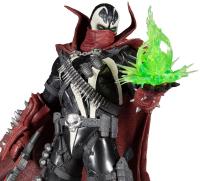 Wholesalers of Mortal Kombat - Commando Spawn toys image 3