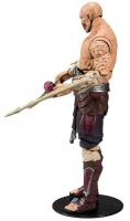 Wholesalers of Mortal Kombat 3 - Baraka-kitana Asst toys image 2
