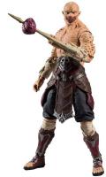 Wholesalers of Mortal Kombat 3 - Baraka-kitana Asst toys image 3