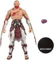 Wholesalers of Mortal Kombat 4 - Baraka - Bloody toys image