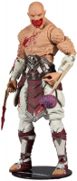 Wholesalers of Mortal Kombat 4 - Baraka - Bloody toys image 2