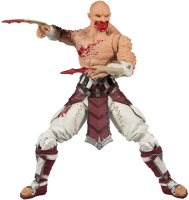 Wholesalers of Mortal Kombat 4 - Baraka - Bloody toys image 4