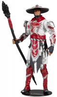 Wholesalers of Mortal Kombat 4 - Raiden - Bloody toys image