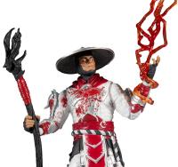 Wholesalers of Mortal Kombat 4 - Raiden - Bloody toys image 2