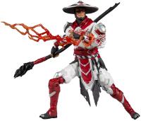 Wholesalers of Mortal Kombat 4 - Raiden - Bloody toys image 3