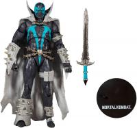 Wholesalers of Mortal Kombat Spawn - Spawn toys image 2