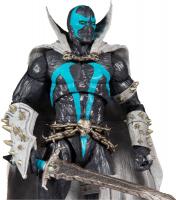 Wholesalers of Mortal Kombat Spawn - Spawn toys image 4