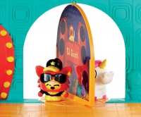Wholesalers of Moshi Monsters Egg Hunt Blingos Party House Playset toys image 4