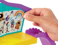 Wholesalers of Moshi Monsters Egg Hunt Blingos Party House Playset toys image 5
