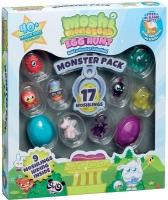 Wholesalers of Moshi Monsters Egg Hunt Monster Pack toys image