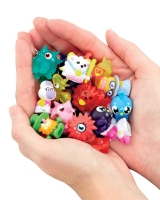 Wholesalers of Moshi Monsters Egg Hunt Monster Pack toys image 3