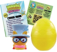 Wholesalers of Moshi Monsters Egg Hunt toys image 2