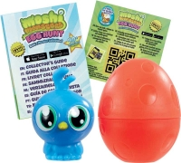 Wholesalers of Moshi Monsters Egg Hunt toys image 3