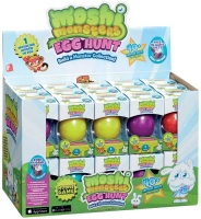 Wholesalers of Moshi Monsters Egg Hunt toys image 6