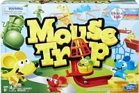 Wholesalers of Mousetrap toys image