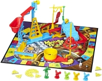 Wholesalers of Mousetrap toys image 2