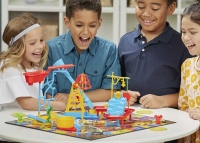 Wholesalers of Mousetrap toys image 3
