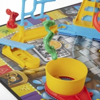 Wholesalers of Mousetrap toys image 4