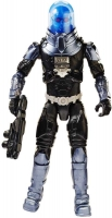 Wholesalers of Mr Freeze 12 Inch Figure toys Tmb