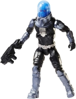 Wholesalers of Mr Freeze 12 Inch Figure toys image 2