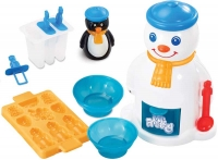 Wholesalers of Mr Frosty The Crunchy Ice Maker toys image 2