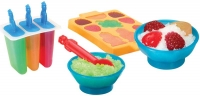 Wholesalers of Mr Frosty The Crunchy Ice Maker toys image 3