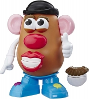 Wholesalers of Mr Potato Head Movin Lips toys image 2