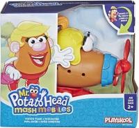 Wholesalers of Mr Potato Head Plane Copter Asst toys image 2