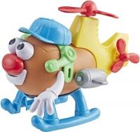 Wholesalers of Mr Potato Head Plane Copter Asst toys image 3