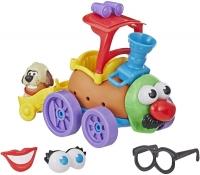 Wholesalers of Mr Potato Head Potato Train toys image 2