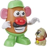 Wholesalers of Mr Potato Head Potato Train toys image 3