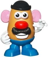 Wholesalers of Mr Potato Head toys image 2