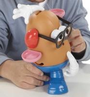 Wholesalers of Mr Potato Head toys image 3