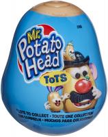 Wholesalers of Mr Potatoe Head Tots toys image
