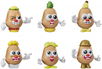 Wholesalers of Mr Potatoe Head Tots toys image 2