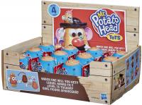 Wholesalers of Mr Potatoe Head Tots toys image 3