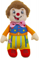 Wholesalers of Mr Tumble Talk And Sing Soft Toy toys image 2
