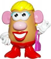 Wholesalers of Mrs Potato Head toys image 2