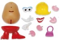 Wholesalers of Mrs Potato Head toys image 3