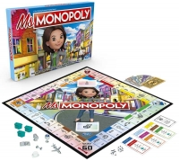 Wholesalers of Ms Monopoly toys image 2