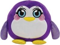 Wholesalers of Mushmeez Large Plush - 4 Assortment toys image 3
